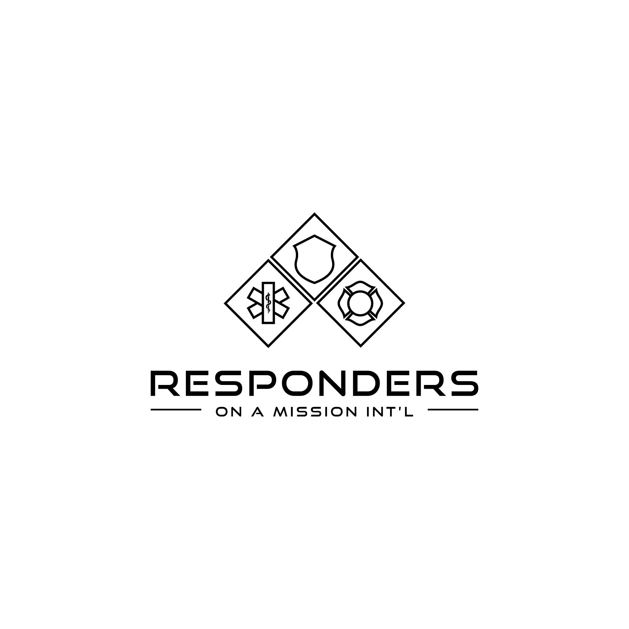 Responders On A Mission
